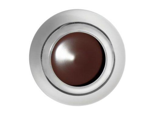 delineador-para-ojos-en-gel-bobbi-brown-espresso
