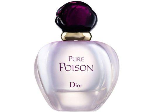 fragancia-para-dama-pure-poison-dior-eau-de-toilette-100-ml