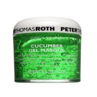 cucumber-gel-masque-peter-thomas-roth