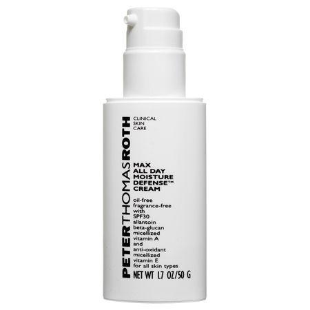 max-all-day-moisture-defense-cream-spf-30-peter-thomas-roth