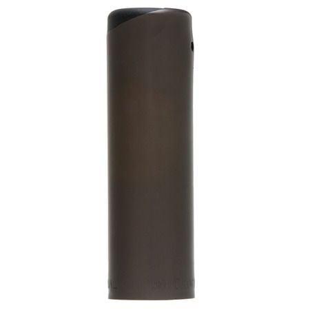 emporio-he-edt-100-ml