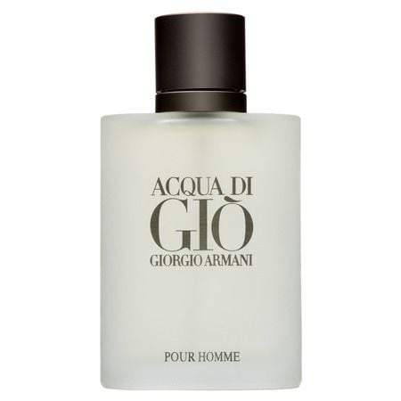 acqua-di-gio-pour-homme-edt-100-ml