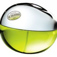 fragancia-be-delicious-dkny-eau-de-parfum-50-ml