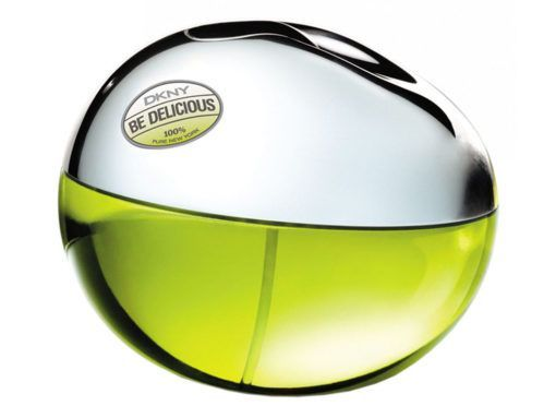 fragancia-be-delicious-dkny-eau-de-parfum-50-ml