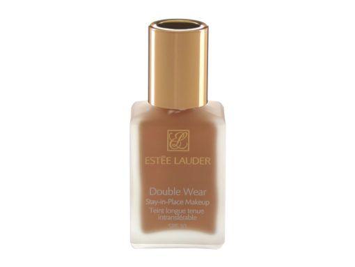 estee-lauder-maquillaje-liquido-double-wear-makeup-tawny-30-ml