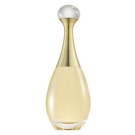 jadore-eau-de-parfum-100-ml