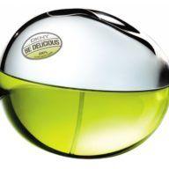 perfume-be-delicious-donna-karan-eau-de-parfum-30-ml
