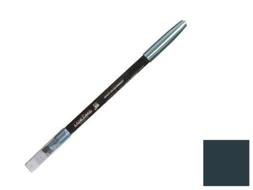delineador-lancome-crayon-waterproof-01