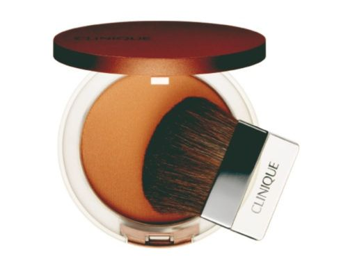 polvo-bronceador-clinique-true-bronze-pressed-powder-sunkissed-9-6-g