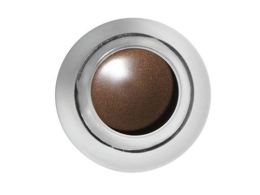 delineador-para-ojos-en-gel-bobbi-brown-shimmer-chocolate