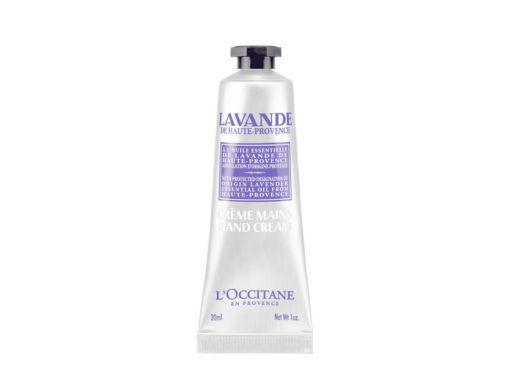 loccitane-crema-para-manos-lavanda-unisex