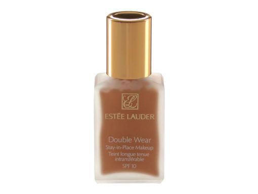 maquillaje-estee-lauder-wheat-beige