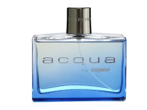 scappino-fragancia-acqua-para-caballero-100-ml