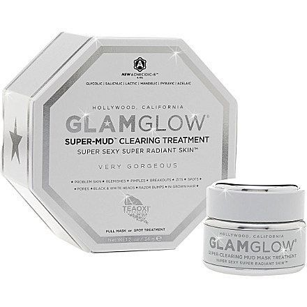 supermud-clearing-treatment-glamglow