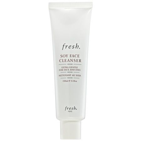 soy-face-cleanser-fresh
