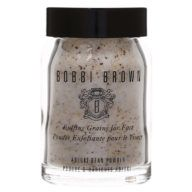 granos-exfoliantes-para-poros-bobbi-brown