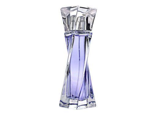 perfume-hypnose-lancome-eau-de-parfum-30-ml