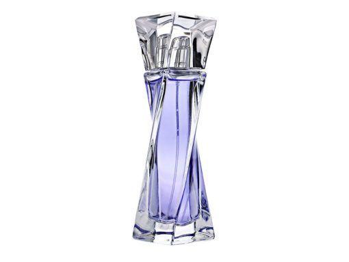 perfume-hypnose-lancome-eau-de-parfum-100-ml