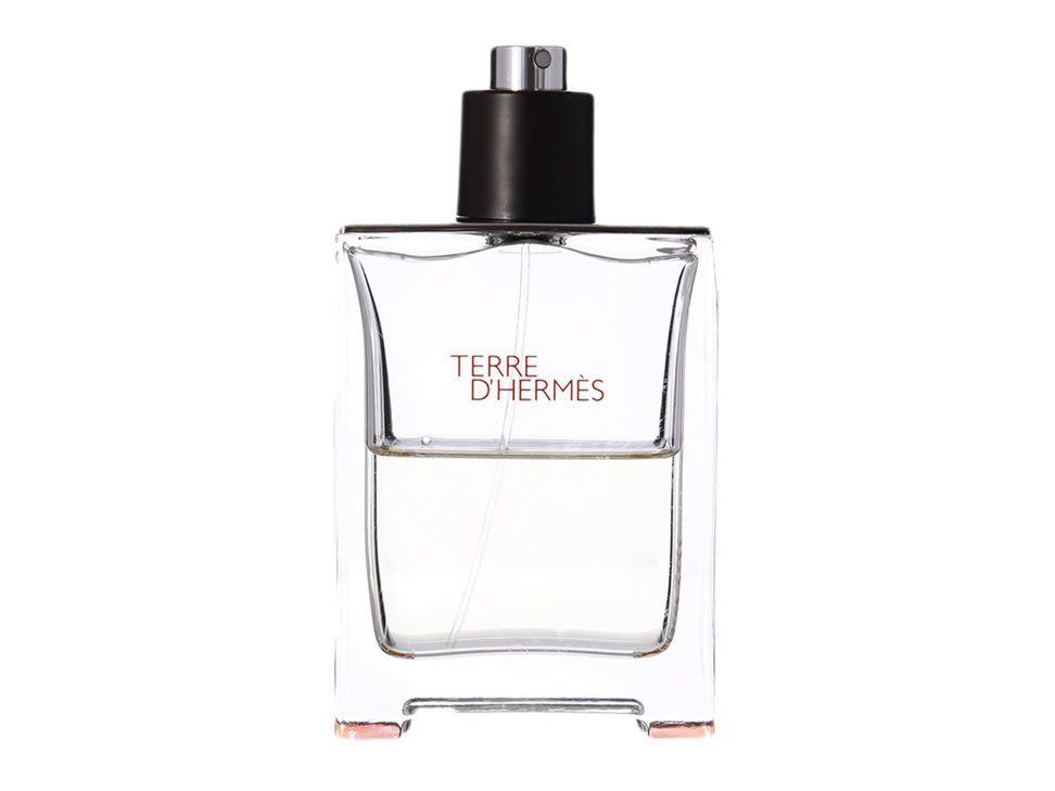hermes-fragancia-terre-dhermes-para-caballero-100-ml