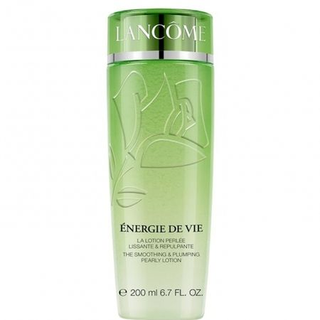 energie-de-vie-the-smoothing-plumping-pearly-lotion-lancome
