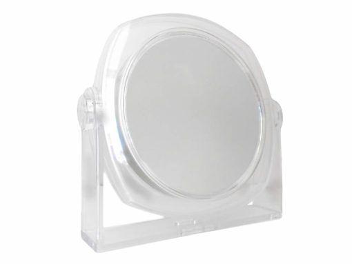espejo-vanity-6-5-pulgadas-10x-rucci