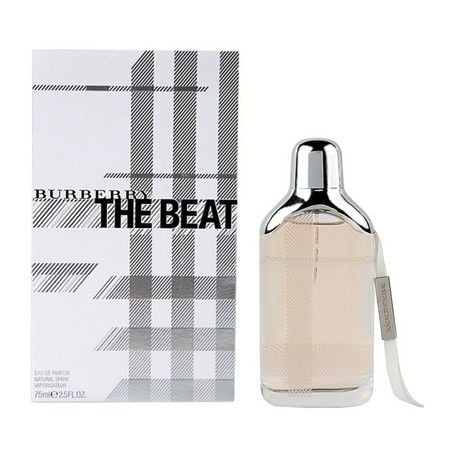 the-beat-edp-75-ml