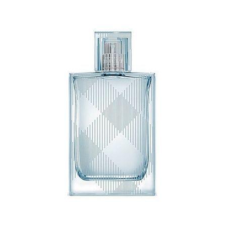 brit-splash-men-edt-100-ml