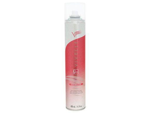 vivetelle-spray-extra-fix-400ml