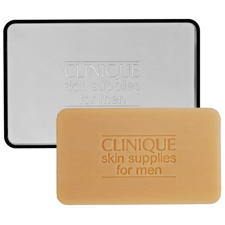 face-soap-extra-strenght-clinique