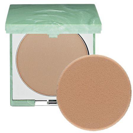 superpowder-double-face-makeup-matte-beige