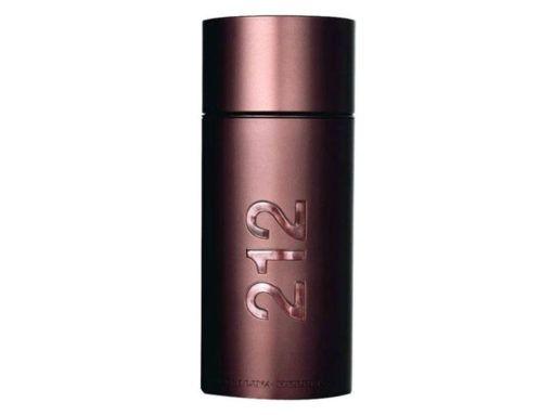 carolina-herrera-fragancia-212-sexy-para-caballero-100-ml