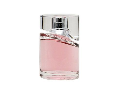 perfume-femme-para-dama-hugo-boss-75-ml