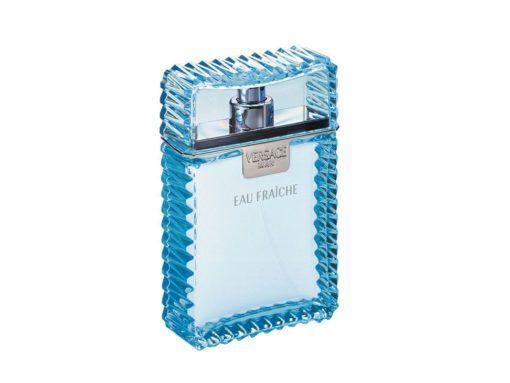 versace-fragancia-eau-fraiche-para-caballero-100-ml