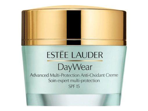 crema-multiprotectora-estee-lauder-daywear-50-ml