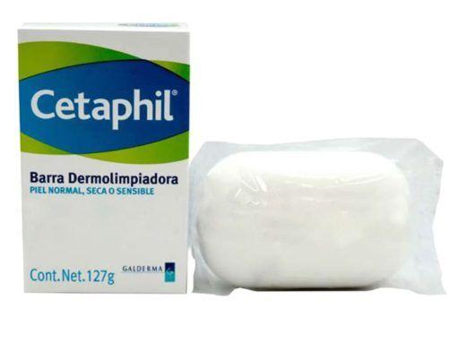 galderma-jabon-dermolimpiador-cethapil-unisex