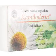 barra-dermolimpiadora-remexa-100-g