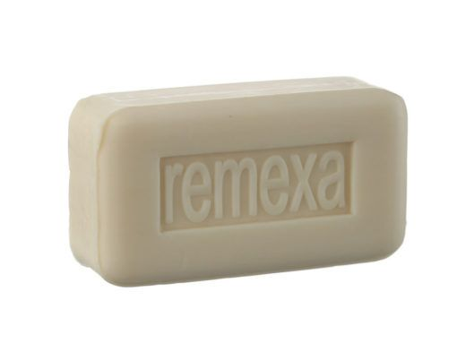 jabon-oleoderm-remexa-100-g