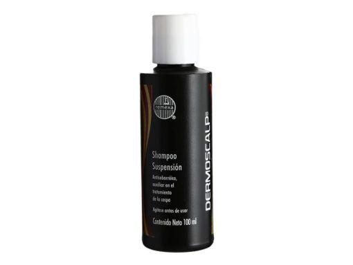 dermoscalp-shampoo-100-ml