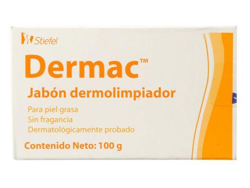 jabon-dermatologico-glaxosmithkline-100-g