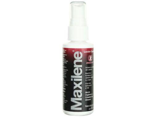 maxilene-capilarloc-60-ml