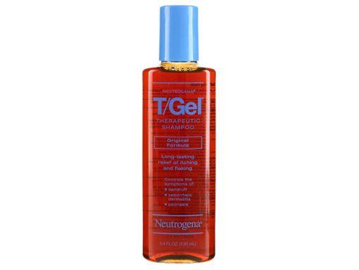 neutrogena-shampoo-tgel-130-ml