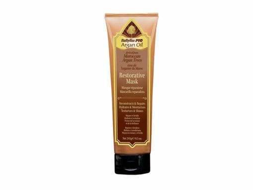 tratamiento-humectante-baby-liss-marroqui-200-ml