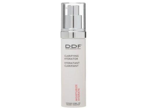 crema-hidratante-matificante-acne-ddf