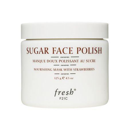 sugar-face-polish-fresh