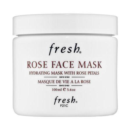 ose-face-mask-100-ml-fresh