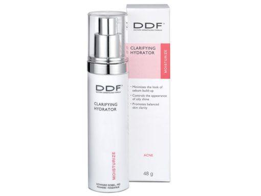 crema-facial-hidratante-ddf-clarificante-48-g