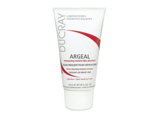 d-argeal-shampoo-crema-150-ml-nvo-pack