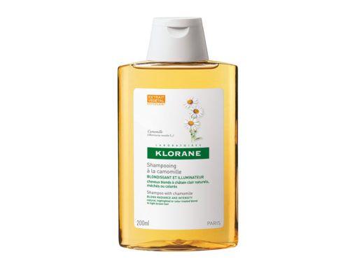 klorane-shampoo-manzanilla-007200m