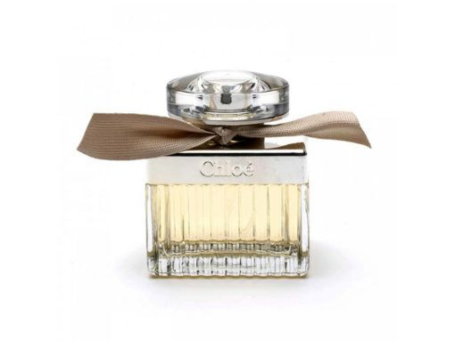 fragancia-chloe-woman-eau-de-parfum-75-ml
