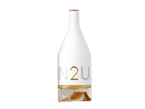 calvin-klein-n2u-fragancia-para-dama-150-ml